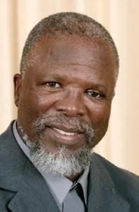 Dr John Kani