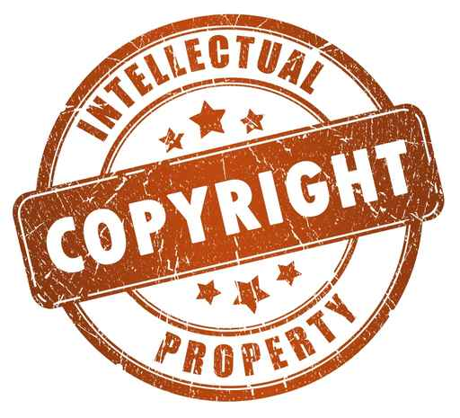 Hail the author: Intellectual property and performance rights