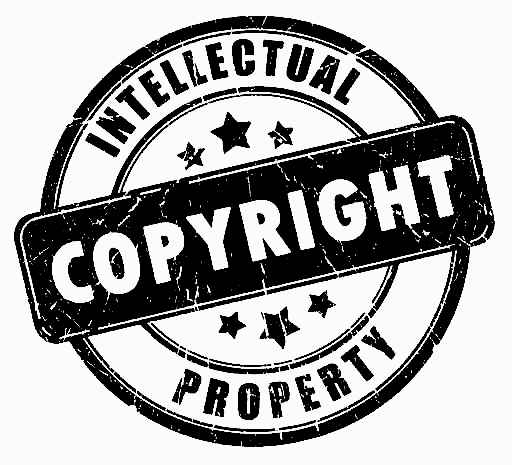 Copyright – What it means for Visual Artists