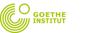 Logo_Goethe_neu2011_horizontal