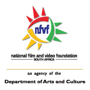 nfvf_logo-300x300