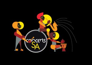 Concerts-SA-Artwork-Illustration-by-Mzwandile-Buthelezi-1024x724