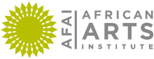 AFAI-Logo