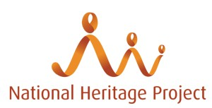 National Heritage Project