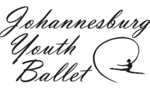 jyb_logo_email_thumbnail