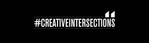 #creativeintersections