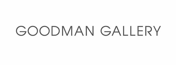 goodman mature personals Plenty of fish basic search search by gender, age, intent, sign, ethnicity, location, display type, profiles, last visit and more terms.