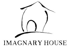 Imagnary-House
