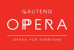 Gauteng Opera