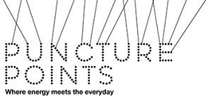 puncture-points